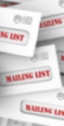 bigstock-Mailing-List-Marketing-Rental--