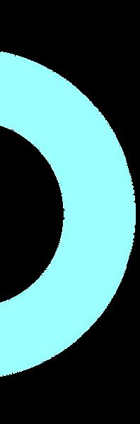 GICCO-1