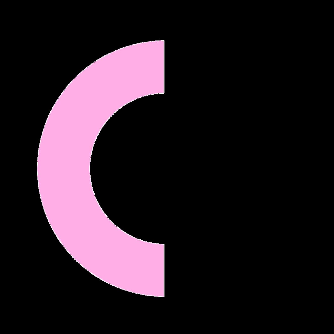 GICCO-Forme