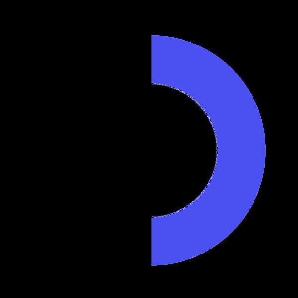 gicco-forme-1