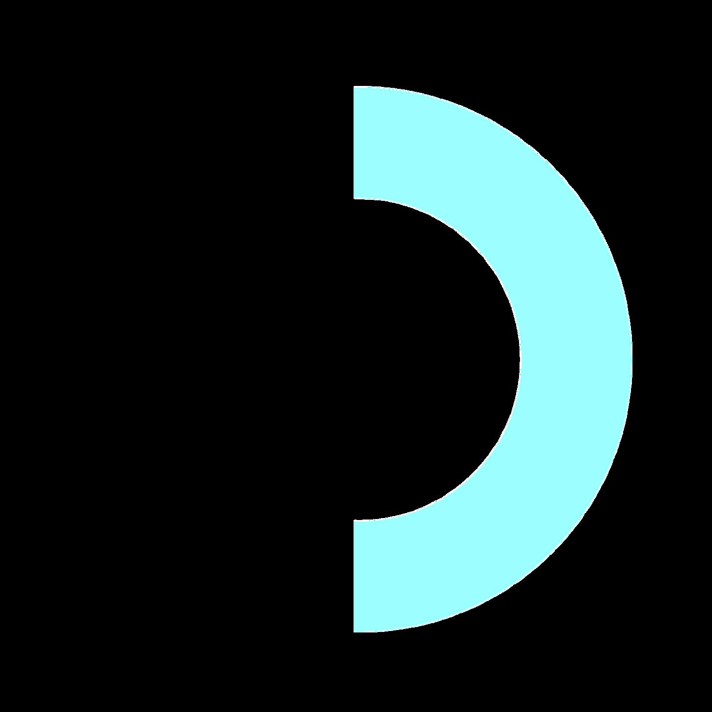 gicco - forme - 1