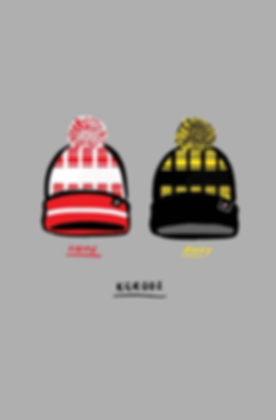 kings of the golf road bobble hats.png
