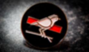 kings of the golf road badge.jpg