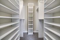 door; storage