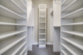 custom closets hrm, shelving halfiax, built ins hrm,