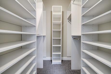 custom closets hrm, shelving halfiax, built ins hrm,
