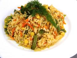 Рис+с+овощами+и+соевым+соусом.JPG