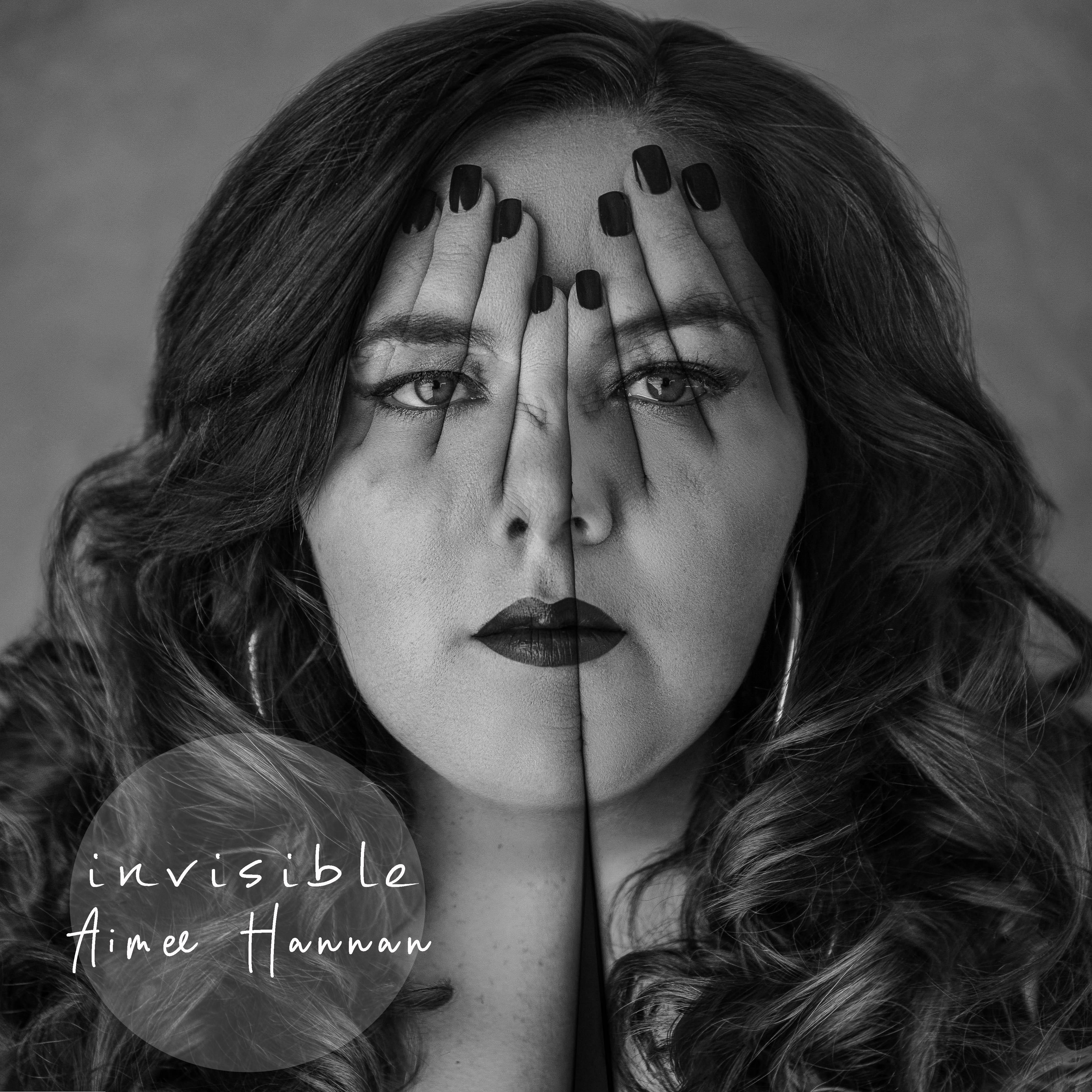 Album Cover / Promo Shoot STUDIO