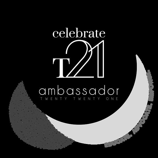CT21 AmbassShirt3.png