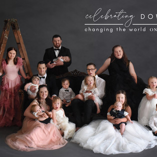 Cover by Stephanie Rodden Photography