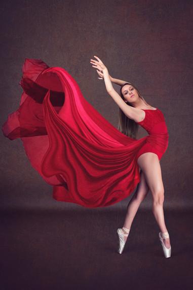 Stephanie Rodden Photography