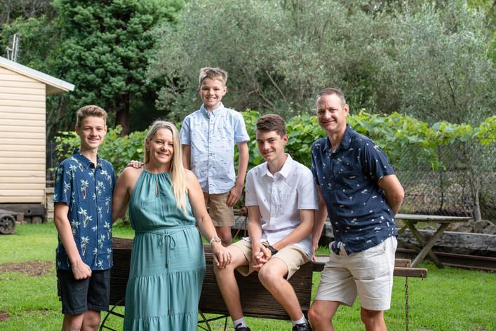 The Miller Family (3).jpg