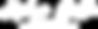 stephanie rodden white.png