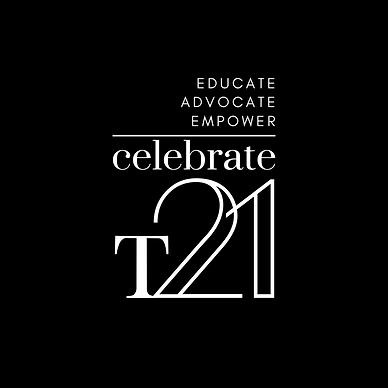 17 Celebrate Circle a.png