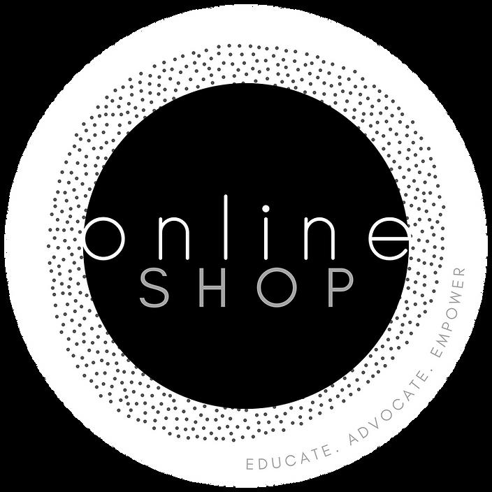 onlineshop.png