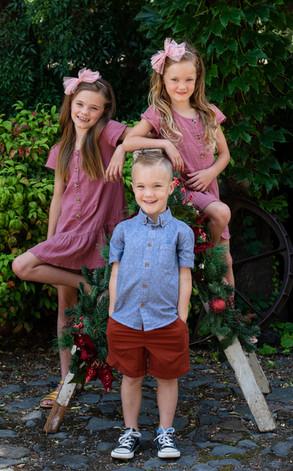 The Barnaby Family (18).jpg
