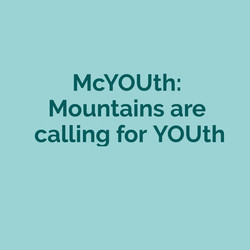McYOUth