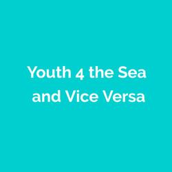 Youth4Sea