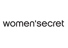Women'secret Logo