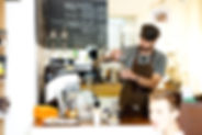 Cafe_Joerg_72.jpg