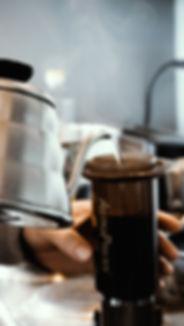 Coffee%20break._edited.jpg