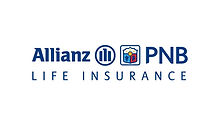 Allianz-PNB Life Insurance logo