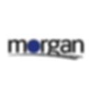 DW Morgan logo