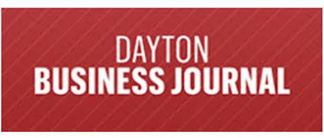 DaytonBizJournal Image.jpg