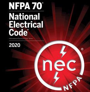 Nat Electric Code Image.jpg