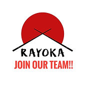 Rayoka- Join our team.jpeg