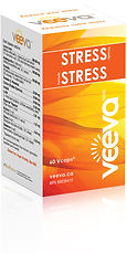 Stress Formula 60s