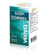 Veeva Sleep Formula