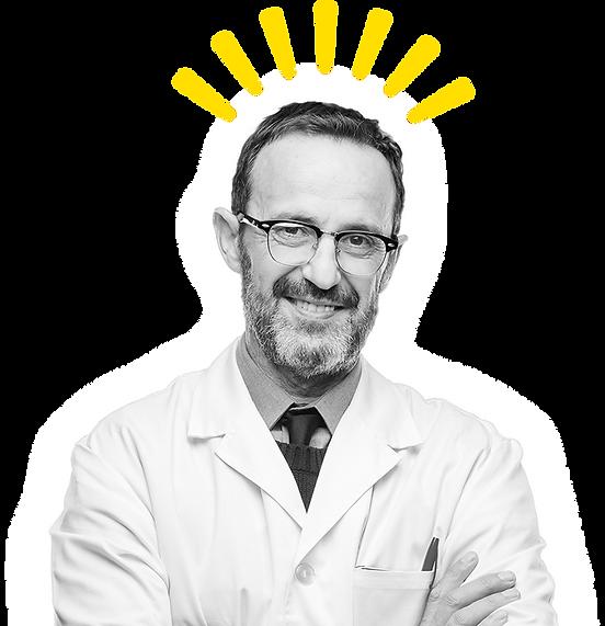 Veeva Doctor