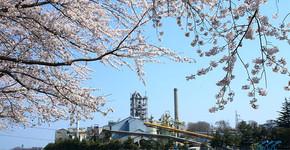 八戸工場大学2018年度の予定