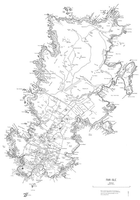 map1996.jpg
