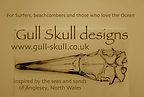Gull Skull Business card .jpg