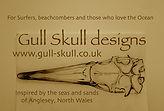 Gull Skull Business card .jpg