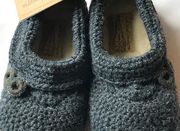 North Sea Feet Snugs / Slippers