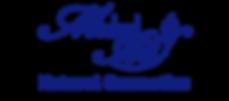 Logo-Michal-Adi-Font-Jura-Deep-Blue-#101