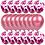 Thumbnail: DIY Balloon Arch Kit/ DIY Light Up Centerpiece/ DIY Light Up Bouquet (no helium)
