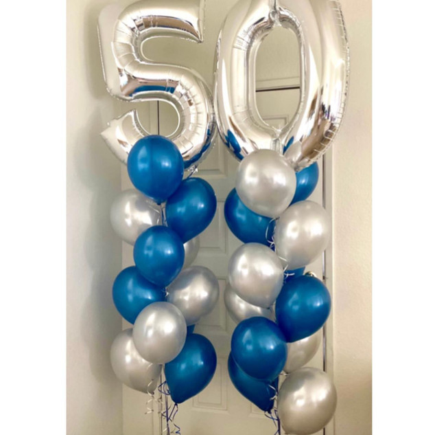 VB 50th Bday Bouquet Blue-Silver.jpg
