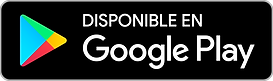 disponible-en-google-play-badge-2.png