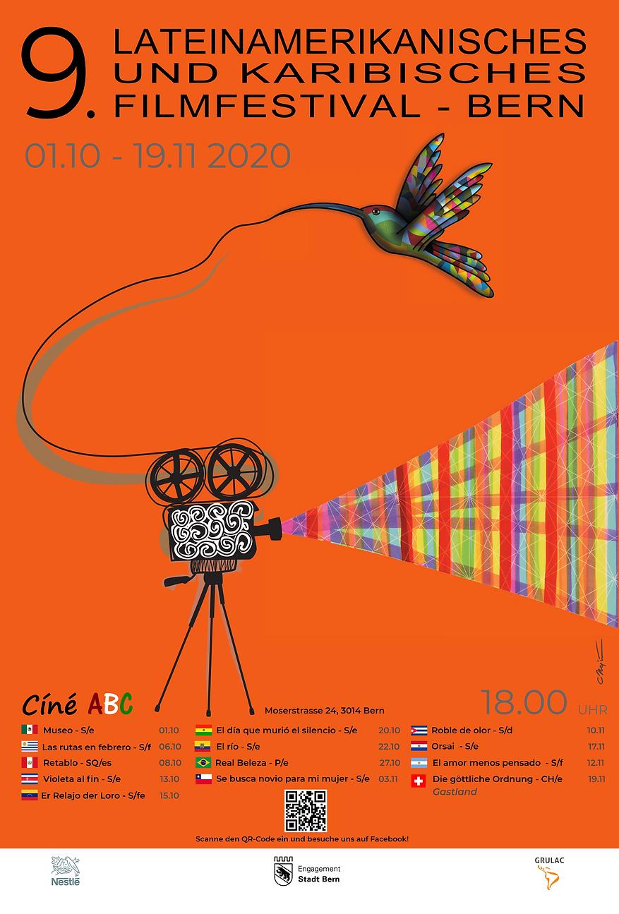 Afiche_2020_200814.png