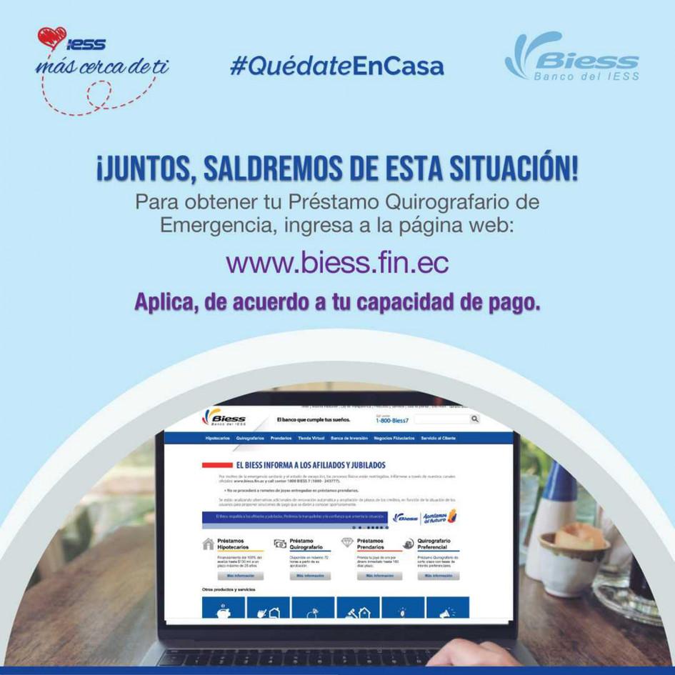 oferta_biess0643840001585027534 (1)_page