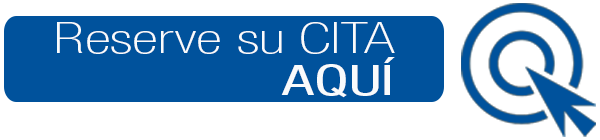 reserva_cita_visas.png