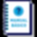 manuales-economia-finanzas.png