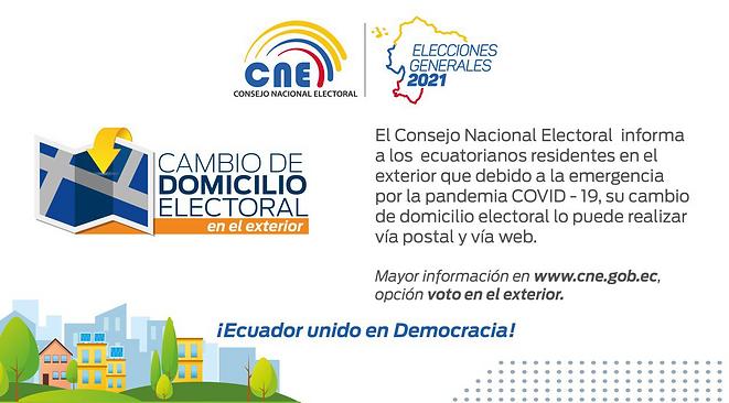 CAMBIO DE DOMICILIO 4.png
