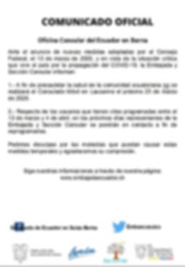 AVISO 13 DE MARZO.jpg