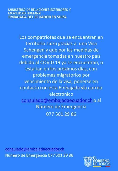 borrador mensaje Visas.jpg