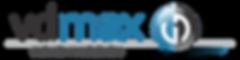 VDMax software para fabricantes de móveis modulados e planejados